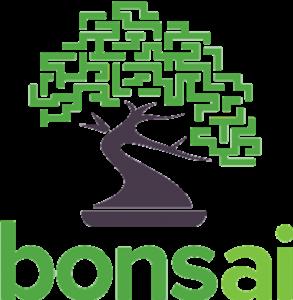 Bonsai: Beyond Machine Learning with Low-Code 'Machine