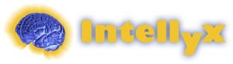Intellyx