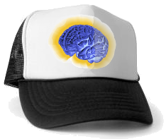 brain_trucker_hat