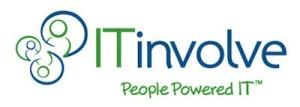 ITinvolve logo