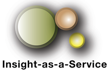 insightasaService-21
