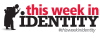this_week_in_identity-sm logo