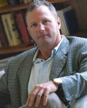 Michael Ellyett