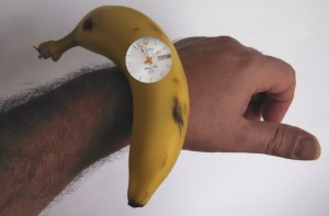 bananawatch