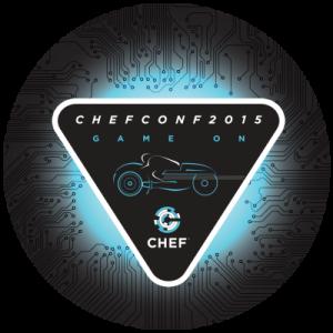 chefconf-2015-e1428338191353