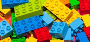 Think big with microservices: Lego-like software development takes shape