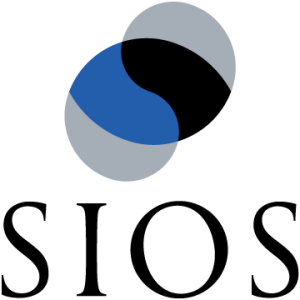 Intellyx and SIOS Technology Host Webinar on Advanced Machine Learning-Based IT Operations Analytics for VMware