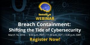 banner-twitter-intellyx-webinar-breach-containment
