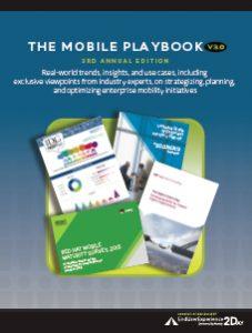 2016-Mobile-Playbook-Image