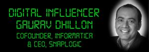dhillon-banner