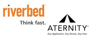 riverbed-aternity