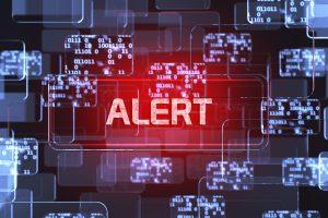[Webinar Recap] 5 Essential Techniques for Managing IT Alert Fatigue