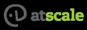 atscale-logo