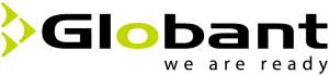 Globant: Digital Consultancy Using Digital Organizational Principles to Maintain Culture