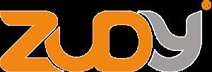Zudy No Code Platform For Enterprise It Based On Next Gen