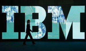 福布斯聚焦 InterConnect大会:IBM全力押注云、人工智能与区块链