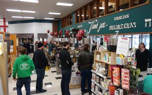 Surdyk's Liquor settles with Minneapolis over Sunday opening
