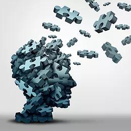 Intellyx Brain Candy Briefing: AllSight 4.7 Reimagines Data Stewardship