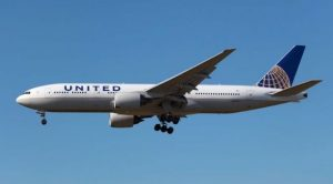 Three rather obvious lessons to learn from the United Airlines self-inflicted PR injury