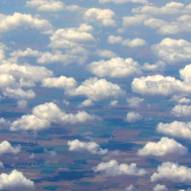 How many clouds are in your multicloud deployment?