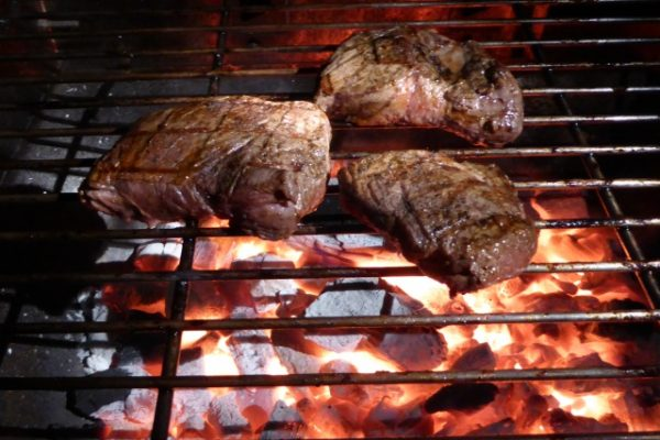 You might think your favorite ICO is steak, but it's probably just sizzle.