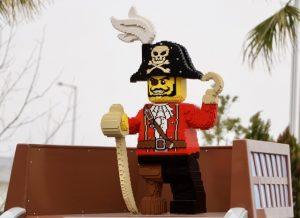Cryptojacking: Piracy on teh Interwebz