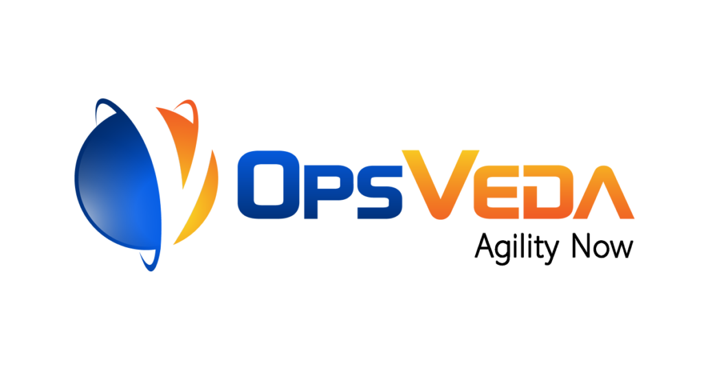 OpsVeda: Delivering Agility Through Operational Intelligence – Intellyx – The Digital Transformation Experts – Analysts